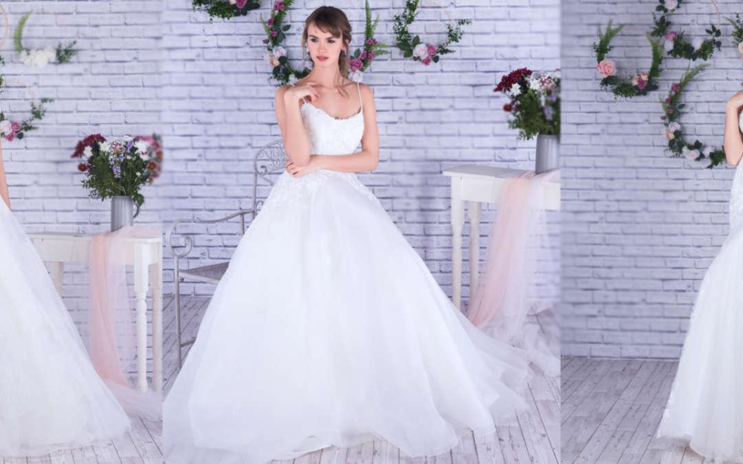 2020-bridal